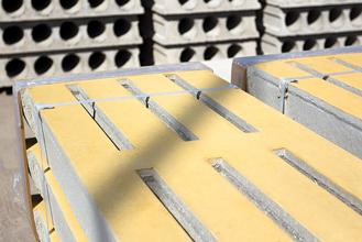 Prefabrykaty betonowe dla budownictwa rolniczego