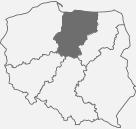 Andrzej Niezgoda Precon Polska