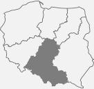 Janusz Jankowski Precon Polska