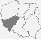 Maciej Pietrzak Precon Polska