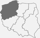 Rajmund Bartoszewicz Precon Polska