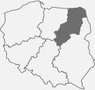 Tomasz Twarowski Precon Polska