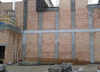 Płatwie dachowe prefabrykowane