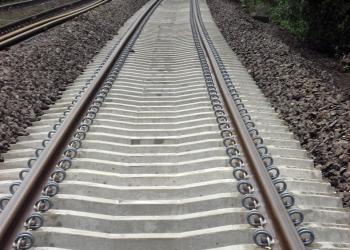 Podkłady kolejowe strunobetonowe Precon Polska