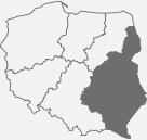 Jerzy Bakunowicz Precon Polska
