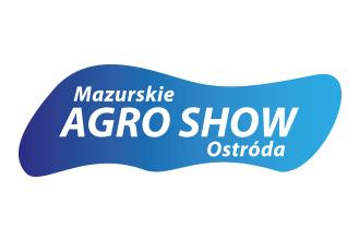 Targi rolnicze Mazurskie Agro Show Precon Polska