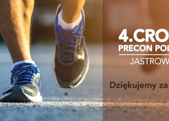 4 Cross Precon Polska Jastrowie
